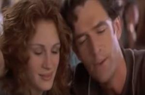 Cameron Diaz et Julia Roberts unies 22 ans après Le Mariage de mon meilleur ami