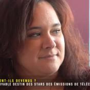 Magalie Vaé gagnante de la Star Academy : Ce qu'elle a fait de son argent