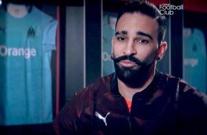 Adil Rami, burn-out après la Coupe du monde : Pourquoi son mental a lâché