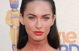 Megan Fox et Rumer Willis aux MTV Movie Awards : elles ont complètement loupé leur look !