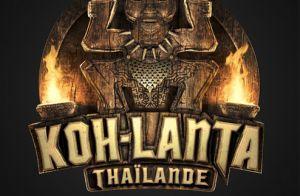 Koh-Lanta : Cette ex-candidate est méconnaissable, la preuve en photos !