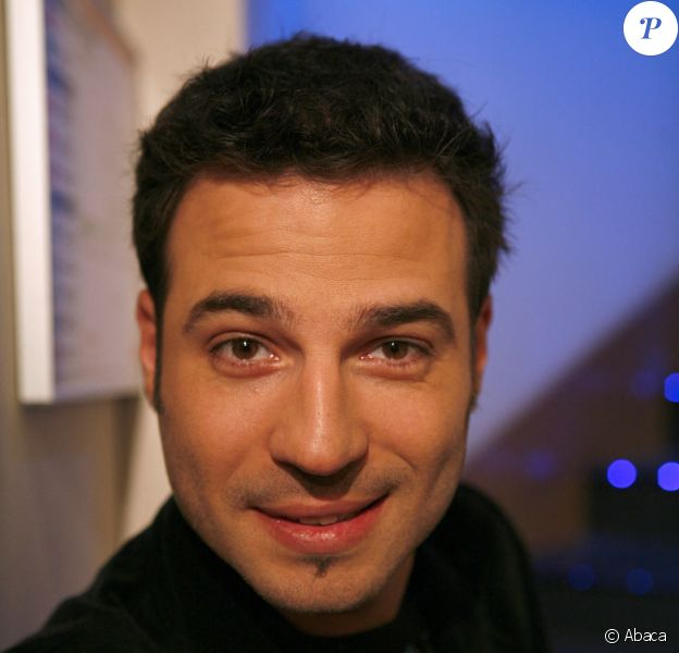 Mario de la Star Ac