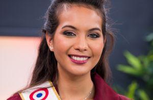 Vaimalama Chaves taclée par une ex-Miss France :
