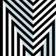 M - Lettre infinie - album paru le 25 janvier 2019.