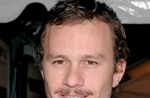 Mort de Heath Ledger : Mary Kate Olsen ne sera pas inquiétée selon les enquêteurs