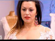 """Mariés au premier regard 3 : Claire révèle ce qu'elle a pensé du """"kéké"""" Gaëtan"""