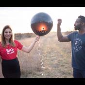 Ariane Brodier enceinte : l'humoriste annonce le sexe de son bébé !