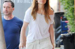 Jennifer Lopez a toujours un plan de secours côté look... Et cela lui réussit, surtout depuis qu'elle a minci !