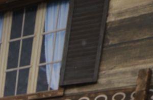 Monica Bellucci main dans la main avec son nouveau compagnon chez Chanel