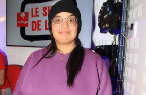 Melha Bedia : Quand son frère Ramzy a fait changer sa famille de statut social