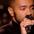 """""""The Voice 8"""", le 9 mars 2019 sur TF1."""