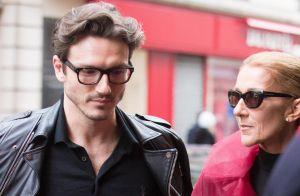 Céline Dion : Golden girl pour ses retrouvailles avec Pepe Munoz