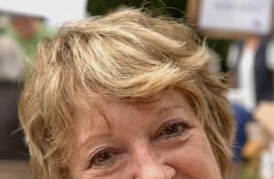 Alice Dona se confie : célébrité, contrôle fiscal, mort, chirurgie.... Elle dit tout ! Regardez !