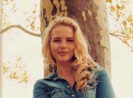 Elly Mayday est morte : le mannequin avait un cancer des ovaires