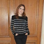 Léa Salamé : Sa grande décision pour son compagnon Raphaël Glucksmann