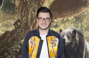 Olympe (The Voice) partage son