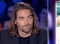 """Camille Lacourt """"déprimé"""" après sa rupture avec Valérie Bègue ? Il se confie"""