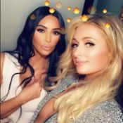 Paris Hilton : Soirée pole dance avec Kim Kardashian pour son anniversaire