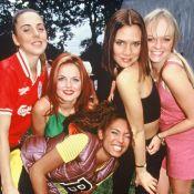 Spice Girls : Mel B avoue avoir eu une liaison avec l'une d'entre elles !