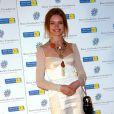 Natalia Vodianova et son sublime sac Chanel Matrioschka