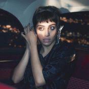 Lourdes Leon : La fille de Madonna, gangster ultrastylée pour Miu Miu
