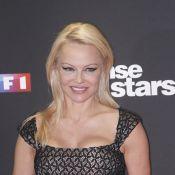 """Pamela Anderson regrette d'avoir fait de la télé-réalité, """"épidémie de laideur"""""""