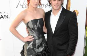 Rumer Willis et son chéri, Joely Richardson et Katharine McPhee... soirée de gala à Hollywood !