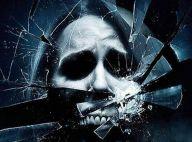 """Les pires façons de mourir sont dans... """"Destination Finale 4"""" ! Regardez !!"""