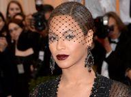 GLAAD Awards : Beyoncé fond en larmes en évoquant son oncle mort du sida