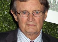 David McCallum (NCIS) ne quitte pas la série : Son accord avec la production