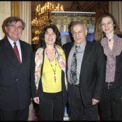 Francis Perrin : acteur, scénariste, réalisateur et... metteur en scène d'opéra maintenant !
