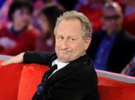 Vivement dimanche : Benoît Poelvoorde et Stéphane Bern face à Michel Drucker