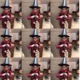 """Gabriel, le fils de Pierre et Frédérique de """"L'amour est dans le pré"""", fête ses 6 ans - Instagram, 7 avril 2019"""