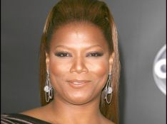 Queen Latifah : elle révèle... son terrible secret !