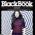 """Marion Cotillard, femme fatale pour """"Black Book"""" !"""