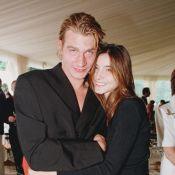 """Clotilde Courau et Guillaume Depardieu : """"Ils se sont aimés de façon extrême"""""""