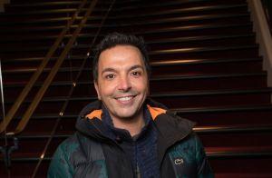 Star Academy : Kamel Ouali révèle un gros regret et dézingue certains ex-profs !