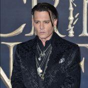 Johnny Depp : Sa carrière menacée après les nouvelles accusations d'Amber Heard