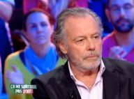 "Michel Leeb, ému par le ""cancer agressif"" de sa fille Fanny, sort du silence"