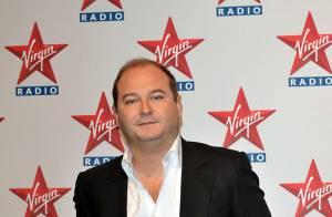 Cauet ''out'' de Virgin Radio, Bruno Guillon obtient la place ! Mais le départ de Cauet va coûter... très cher !