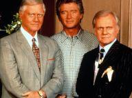Dallas : Mort de Ken Kercheval, inoubliable ennemi de J.R.