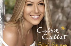 L'envoûtante Colbie Caillat dévoile son nouveau single : vous allez tomber pour elle...