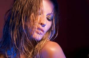 La belle Gisele Bündchen... juste torride en shooting pour Victoria's Secret !