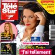 Télé Star du 29 avril 2019