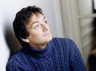 """Pierre Palmade : """"Avec la drogue, je pensais mieux vivre mon homosexualité"""""""