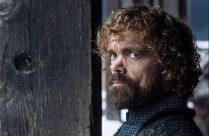 Game of Thrones : Tripoté aux parties intimes par les fans, un acteur agacé