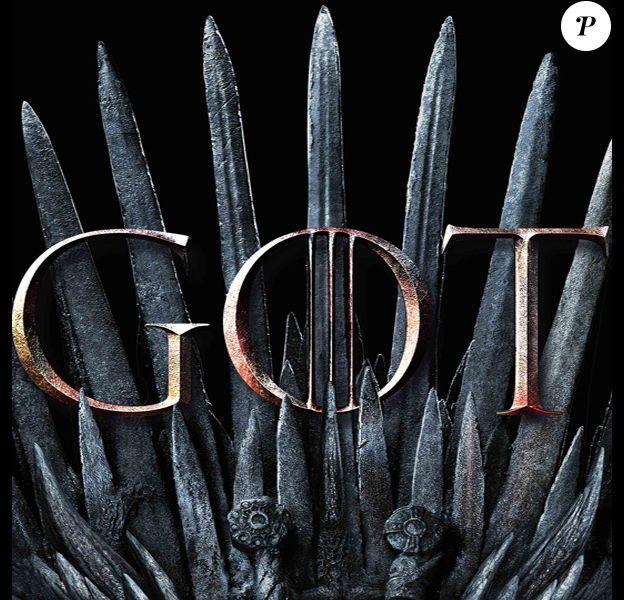 Game of Thrones, saison 8, diffusée en France sur OCS