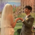 Mariage surprise de Joe Jonas et Sophie Turner à Vegas- Diplo- 1er mai 2019