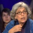 Compilation des passages d'Anémone dans On n'est pas couché sur France 2 - 4 mai 2019