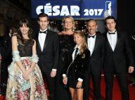 Victor Belmondo : Comment ses parents se sont rencontrés grâce à Anthony Delon